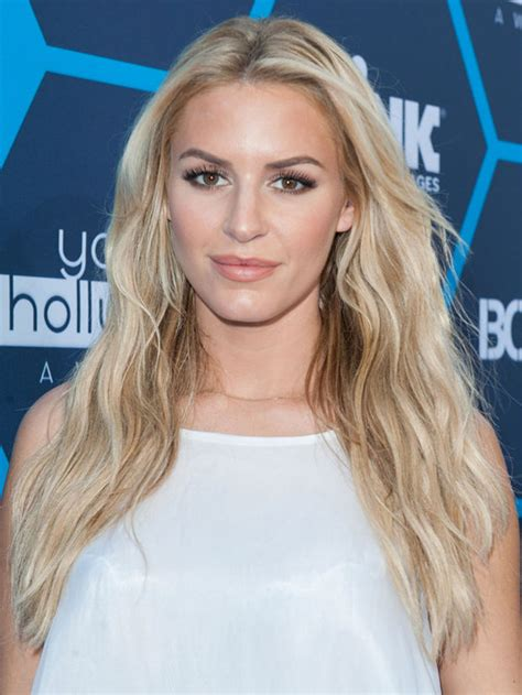 young hollywood awards     beauty