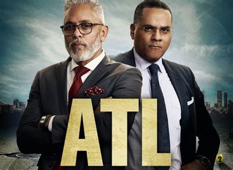 atl homicide tv show air  track episodes  episode