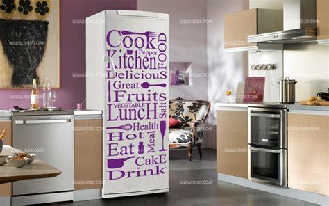 stickers pour porte de cuisine stickers pour porte de cuisine meilleures images d