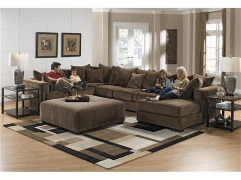 Living Room Sofa Sectionals Thecreativescientistcom