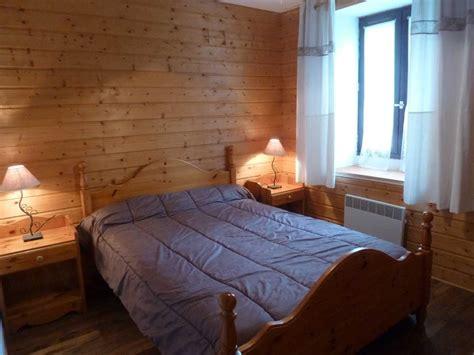 gite 6 chambres notre gite rural au châtelard location de vacances pour