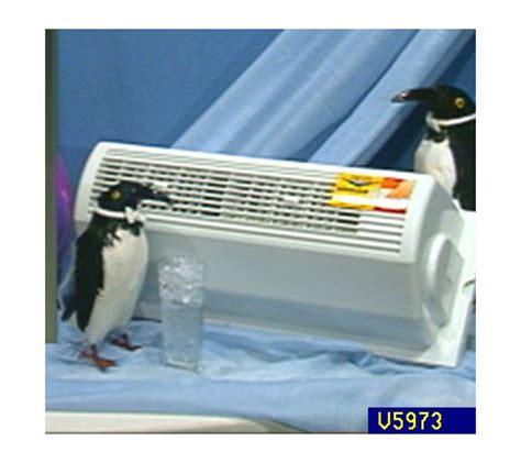 holmes twin window fan with washable filter holmes streamline window fan w mastertouch qvc com