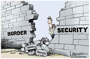 The Destructive Politicization of Illegal Immigration ...