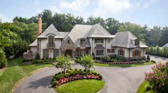 14 000 square foot country mansion in bethesda md