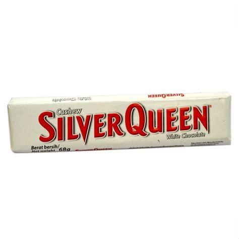merk coklat putih terbaik  enak  indonesia