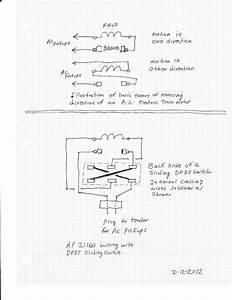 Need Advice On Wiring Marx Motor Unit
