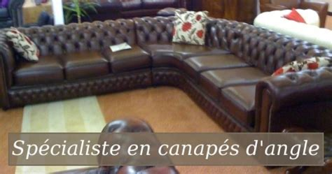 canape chesterfield maison du monde photos canapé chesterfield maison du monde occasion
