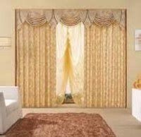 Home Decor services in durban and on the south coast of kzn