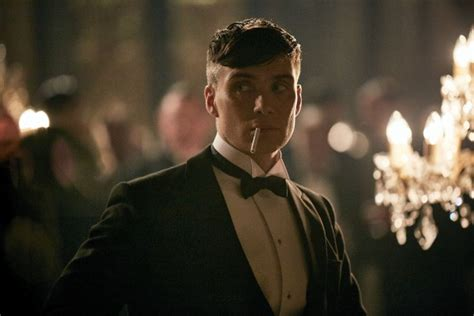 thomas shelby wallpapers  wallpapersafari