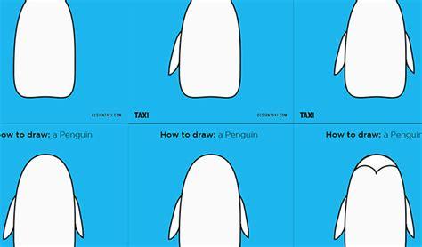 learn  draw animals  basic shapes creative market blog