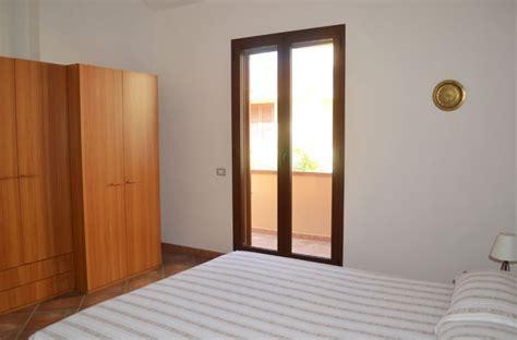 Sardegna Appartamenti In Affitto by Annunci Immobili In Affitto Vacanze Oristano