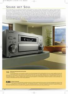 Pioneer Vsa Ax10i S Users Manual Home Entertainment Guide