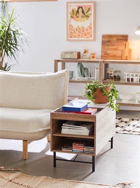 Apartment Furniture by Small Apartment Furniture Popsugar Home