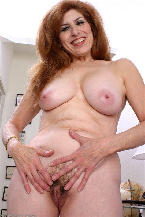 Nude Older White Women Porn Quality Porn