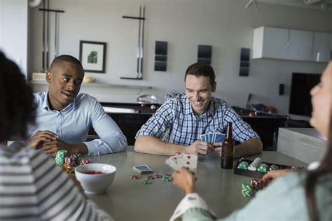 poker hands ranked strongest  weakest