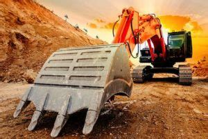 osha excavation safety training  competent persons