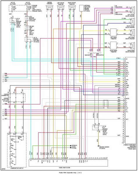 Toyotum Solara Jbl Wiring Diagram by Jbl Wiring In Prius 2005 86280 0w240 Priuschat