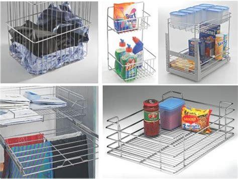 modular kitchen accessories menjual peralatan dapur di pesanggrahan terbaik berkualitas 7802