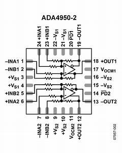2008 Mercury Mountaineer Fuse Box Diagram