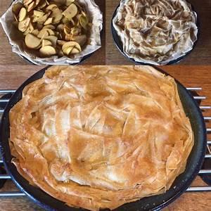 Französischer Apfelkuchen Backen : g rtnerei schweizer franz sischer apfelkuchen ~ Lizthompson.info Haus und Dekorationen