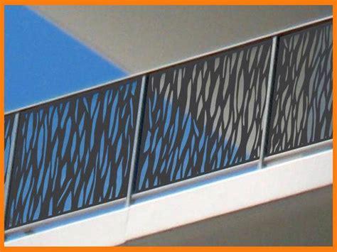 decoupe laser tole decorative les 25 meilleures id 233 es concernant tole perfor 233 e sur tole acier suspension en acier