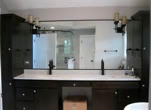 kitchen cabinet knob ideas wood master bathroom vanities granite top square