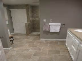 bathroom tile idea traditional bathroom design ideas and more