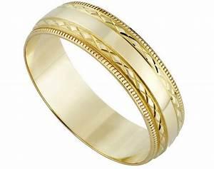 italian gold wedding rings wedding ideas With italian gold wedding rings