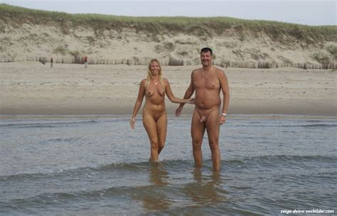 free amature sex strand bilder