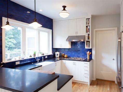 cuisine v馮騁arienne carrelage cuisine design carrelage metro blanc pour la
