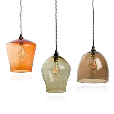 kitchen lighting pendant ideas interior seagull lighting blown glass hanging kitchen