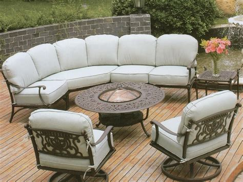 sears outlet patio furniture home outdoor