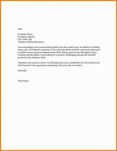 great short cover letters job application cover letter With create a short application cover letter