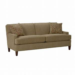 Upholstery Furniture Tip  Do Not Remove Cushion Covers For