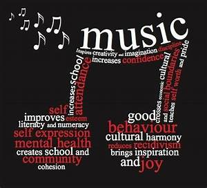 25+ best Music Education Quotes on Pinterest | School days ...