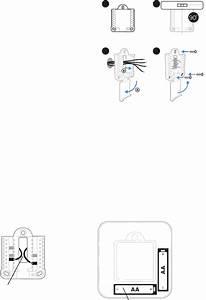 Honeywell Lyric T6 Pro Wi