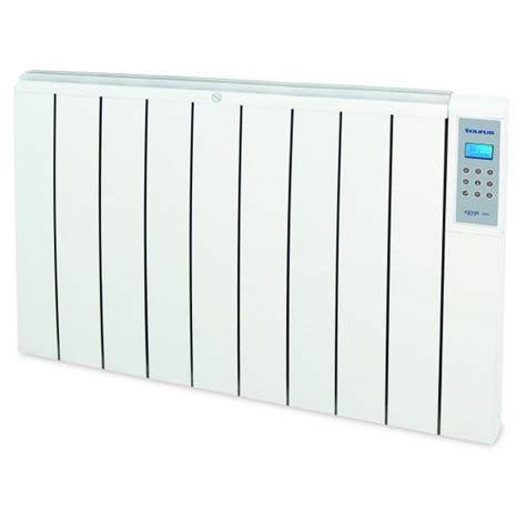 quel radiateur electrique pour une chambre quel radiateur électrique choisir à inertie rayonnant