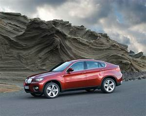 Bmw X6 Sport : world of cars bmw x6 sport wallpaper ~ Medecine-chirurgie-esthetiques.com Avis de Voitures