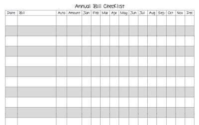 bill due  straight    calendar