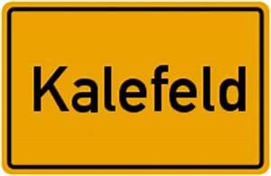 Vorwahl Nörten Hardenberg : kalefeld bundesland in welchem bundesland liegt kalefeld ~ Bigdaddyawards.com Haus und Dekorationen