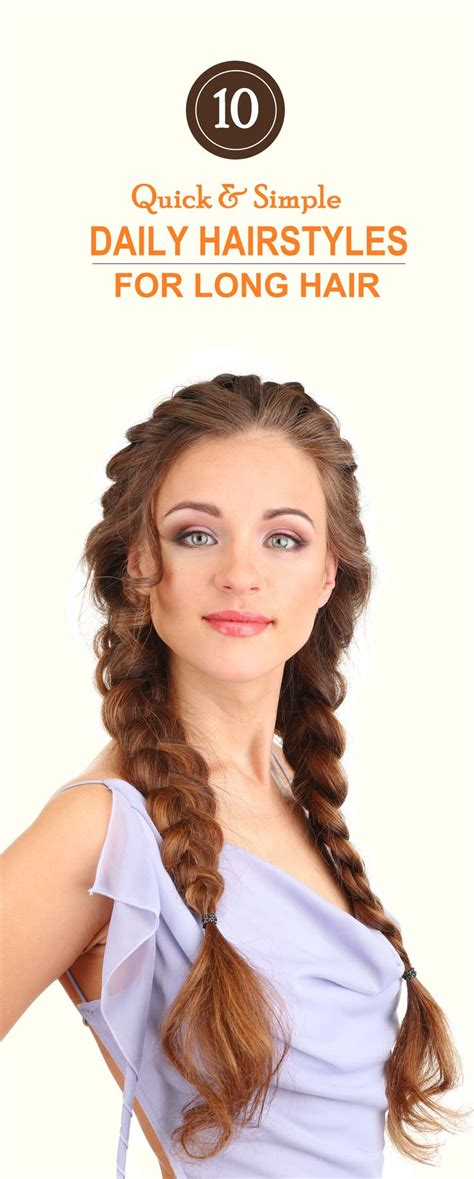 daily hairstyles ideas  pinterest cute prom