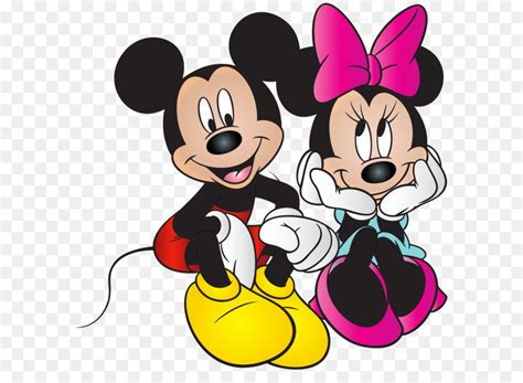 mickey mouse minnie mouse donald duck goofy daisy duck