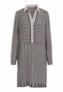 Comptoir des Cotonniers TEMPA Robe chemise Comptoir des cotonniers Pickture