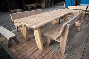 handmade outdoor furniture michigan adirondack chair wood With homemade furniture texas