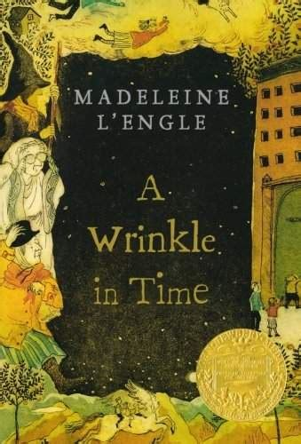 Wrinkle Time Movie Fast Facts You Need Know
