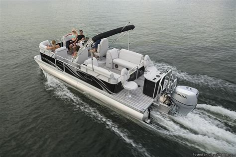 Tritoon Boats Price by Tritoon Boat Cars For Sale