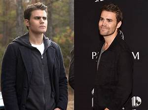 paul, wesley, , stefan, salvatore, , from, the, vampire, diaries, cast, , where, are, they, now