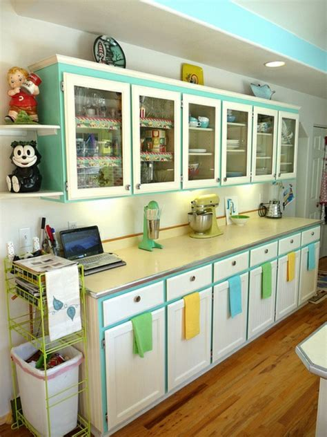 id馥 carrelage mural cuisine idee deco carrelage mural cuisine maison design bahbe com