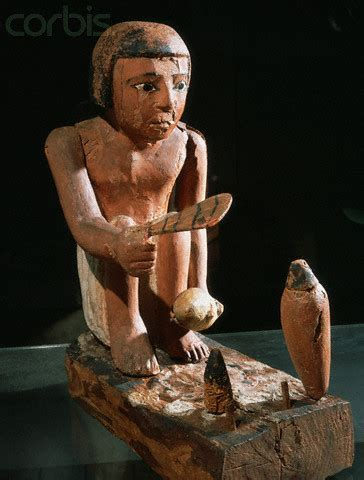 Food And Cooking in Ancient Egypt Part2   Ancientfoods