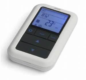 Tuyau Poele A Granule Diametre 80 Brico Depot : pi ces d tach es po les granul s ~ Dailycaller-alerts.com Idées de Décoration